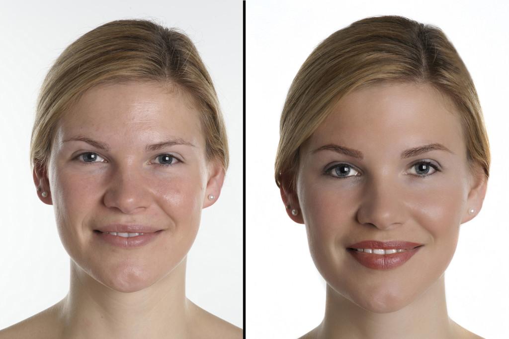 permanentní makeup praha